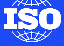 ISO-22000-3