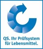 Λογότυπο Q-S