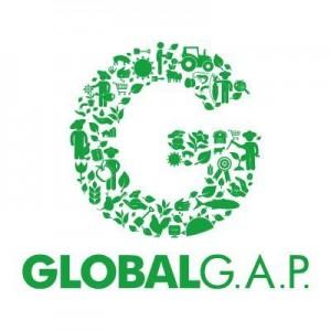 GLOBALGAP_LOGO