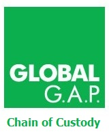 GlobalGAP_Chain_of_Custody