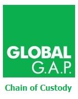 GlobalGAP_Chain_of_Custody