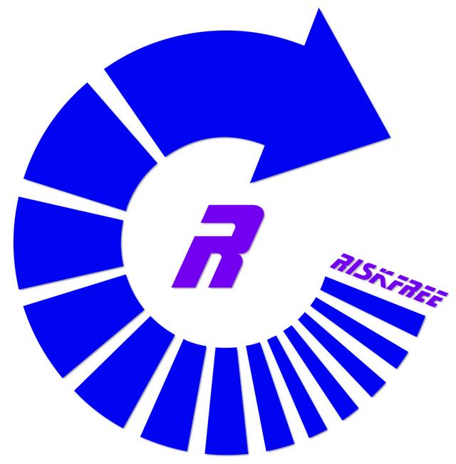 RiskFree_Network_Logo