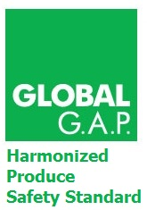 globalgap_Harmonized_Produce_Safety