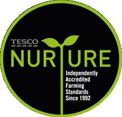 tesco-nurture21