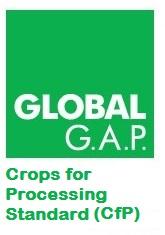 globalgap_CFP