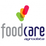 FoodCare AgroDat Logo Page